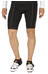 axant Elite Bib Short Men black